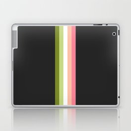 Tibicena Laptop & iPad Skin