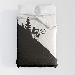 MTB 2tone Comforters