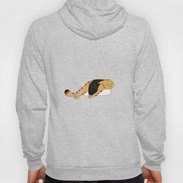 Sushi Cat Hoody