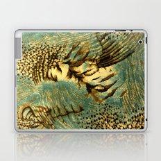 Sea Safari Laptop & iPad Skin