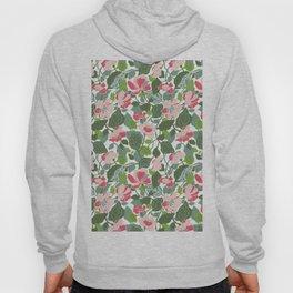 leaves 1 Hoody