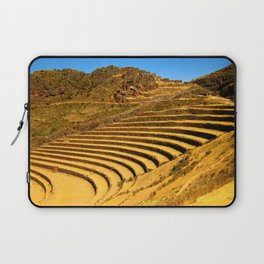 Pisac Laptop Sleeve