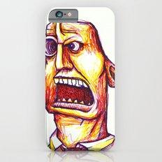 Filip iPhone 6s Slim Case