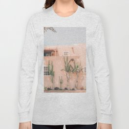 Vintage Los Angeles Long Sleeve T-shirt
