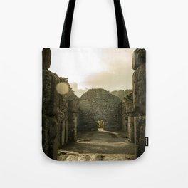 Glendalough Glow Tote Bag