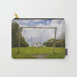 Trancoso Carry-All Pouch