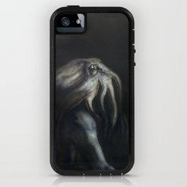 Old Ones awake iPhone Case