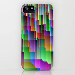 port16x10e iPhone Case