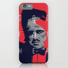Godfather iPhone 6s Slim Case