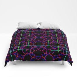 Colorandblack serie 57 Comforters