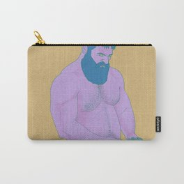 Game Carry-All Pouch