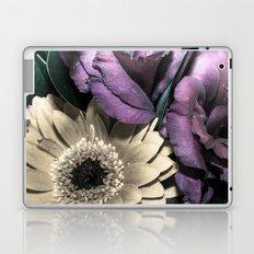 Aged Beauties Laptop & iPad Skin