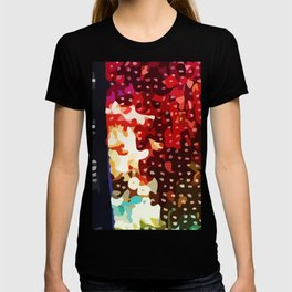 Cosmo #7 T-shirt