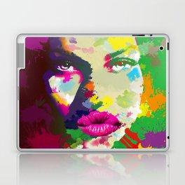 INTENSITY Laptop & iPad Skin