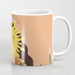 Soul full of sunshine Coffee Mug
