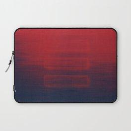 MMXVI / III Laptop Sleeve