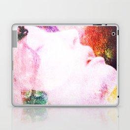 Take a Breath Laptop & iPad Skin