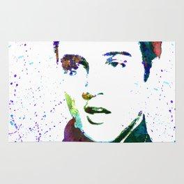 Elvis Rug