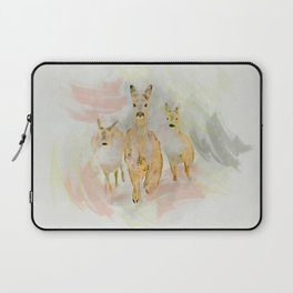 Doe Laptop Sleeve