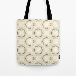 Growths. Tote Bag