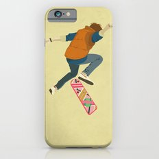 McFly Slim Case iPhone 6