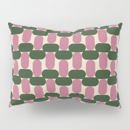 A Dose of Watermelon Pillow Sham