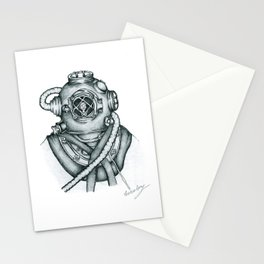 I Want My Mummy Stationery Cards