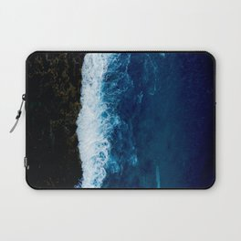 Sea 8 Laptop Sleeve