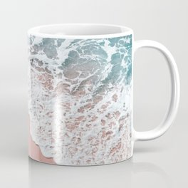 Ocean Love Coffee Mug