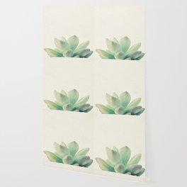 Opalina Wallpaper