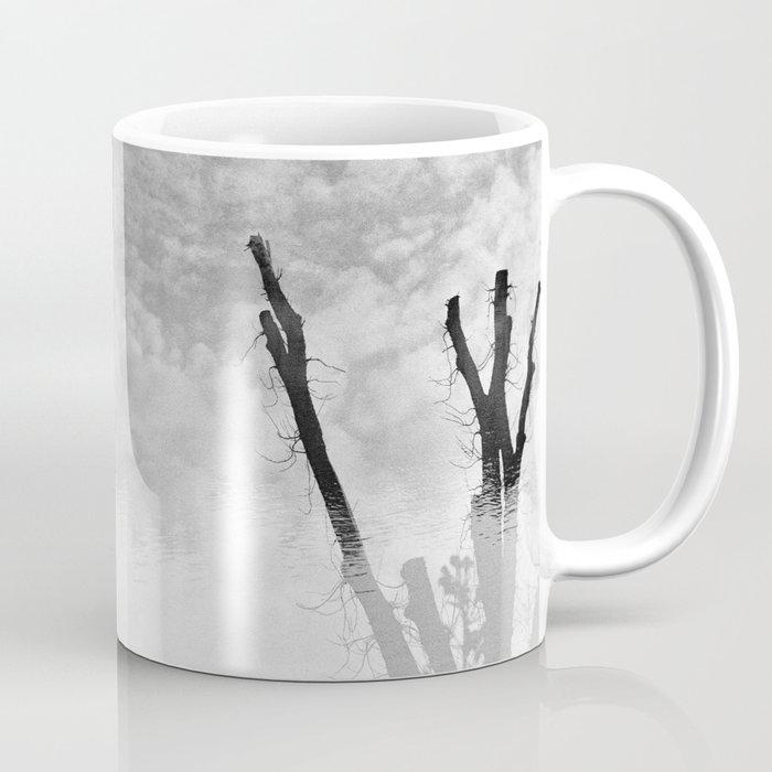 step into my dreams Coffee Mug