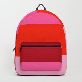 Minimalism_ART_03 Backpack