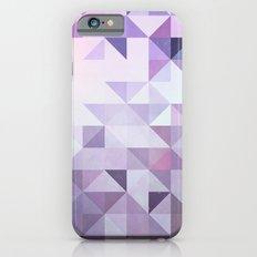 wyntyr syp iPhone 6 Slim Case