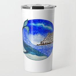 """Magical"" Travel Mug"
