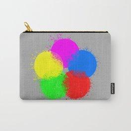Krylon Carry-All Pouch