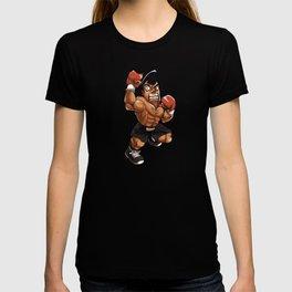 Takamura T-shirt