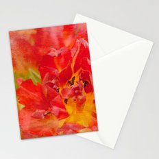 To Understand Love is Pricless Stationery Cards
