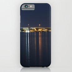 Clearwater Night Lights Slim Case iPhone 6s