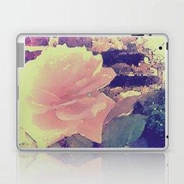 PhotoSinThesis Laptop & iPad Skin