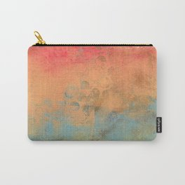Color me Carry-All Pouch