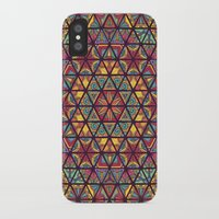 physics iPhone & iPod Cases featuring Blunt Physics. by Space Jungle