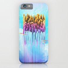 High iPhone 6s Slim Case