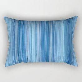 Ambient 1 Rectangular Pillow