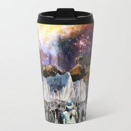 Noah Vertigo Travel Mug