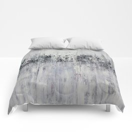 Nr 35 Comforters