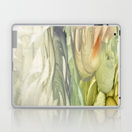 Ao Laptop & iPad Skin