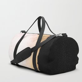Barren Duffle Bag