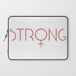 Strong Laptop Sleeve