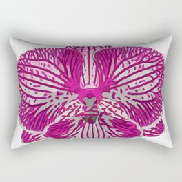 My Everything Rectangular Pillow