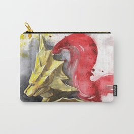 Ornstein Carry-All Pouch